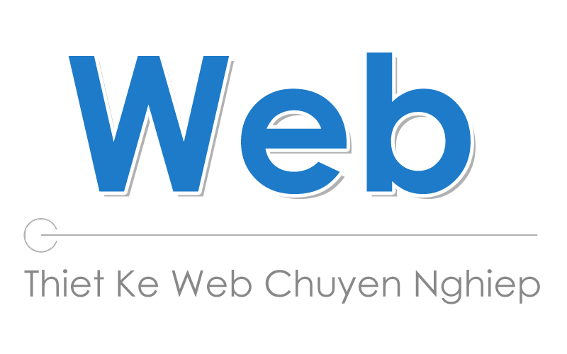 trien-khai-cung-cap-dich-vu-thiet-ke-web-chuyen-nghiep