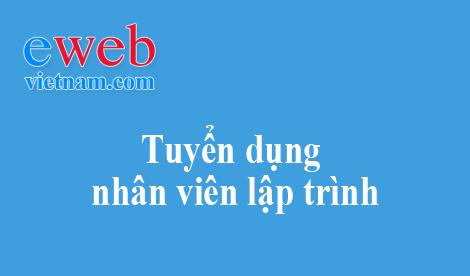 thong-bao-tuyen-dung-lap-trinh-vien-web-form